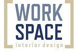 logo workspace interior design by amanda I design 02.JPG