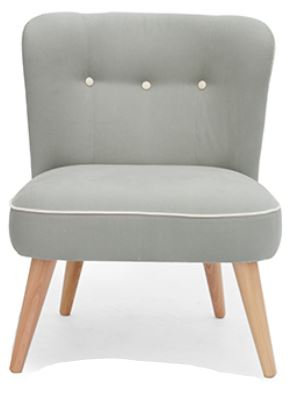 KOVACS AUSTIN AD Single Chair