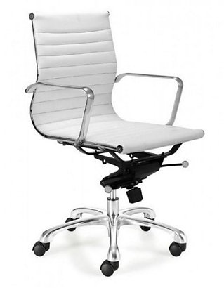 EAMES REPLICA OFFICE CHAIR