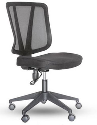 OFFICE CHAIR Vee Home Office Chair