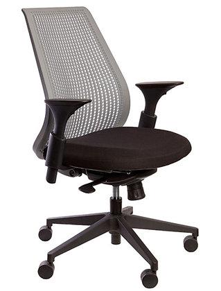 TASK CHAIR Zone Ergonomic Task Chair