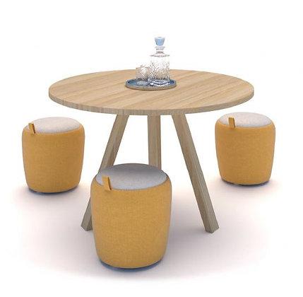 OFFICE MEETING iTarli office meeting table