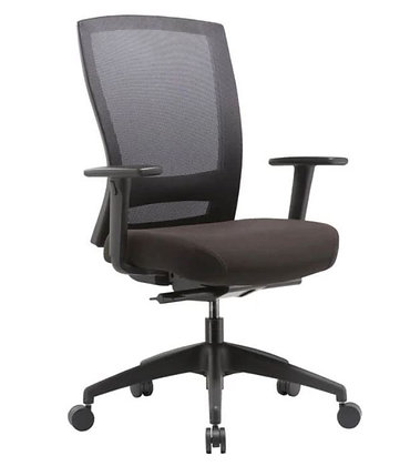 OFFICE CHAIR  Buro Mentor