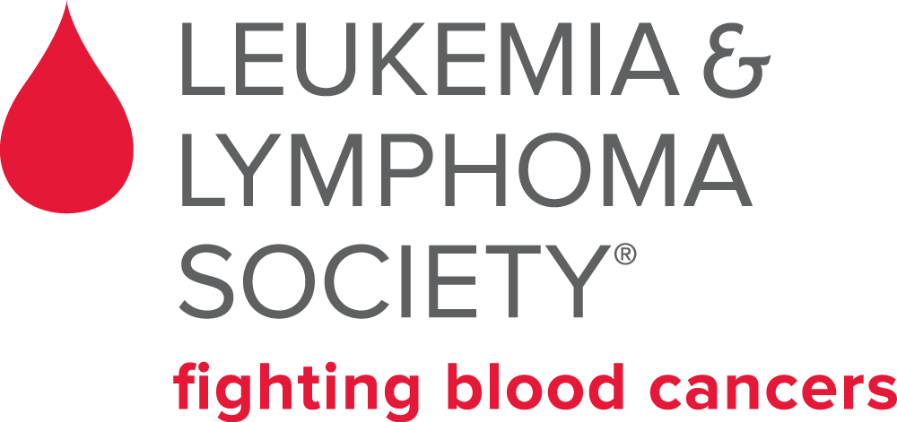 Lukemia & Lymphoma Society