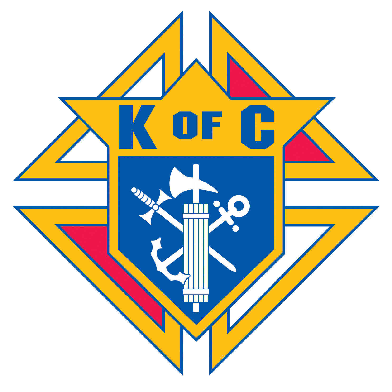 Knights of Columbus Council #4922