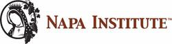 Napa Institute