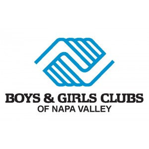 Boys & Girls Clubs of Napa Valley