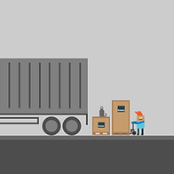 shipping-container.png