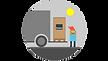 truck-box-man-round.png