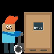 medium-trexx.png