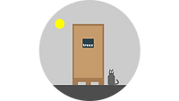 box-and-cat-round.png