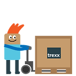 small-trexx.png