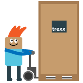 large-trexx.png