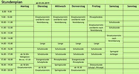 Stundenplan Reitschule Thomashof.png