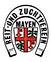 Reit- & Zuchtverein Mayen