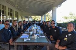 November Breakfast Meeting