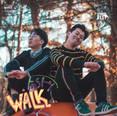 walk _ fish cover (수정).jpg