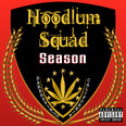Hoodlum Squad Front Cover Final.jpg