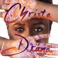 ChristaDeana Album Cover.jpg