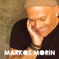 Markos Morin - MARKOS MORIN EP COVER.jpg