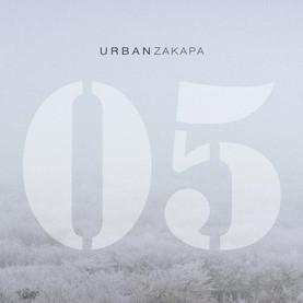 Urban Zakapa 05.jpg