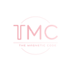 TMC_logo1_edited.png