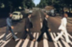 the-beatles-abbey-road-album-cover-wallp
