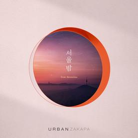 Urban Zakapa-seoul night.jpg