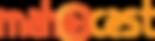 Mahocast_Logo_Color.png