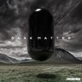 크기변환_JADE KEY_Dark_Matter_Cover.jpg