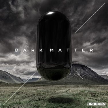 크기변환_JADE KEY_Dark_Matter_Cover.jpg