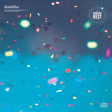 Rainblue cover_용량축소.jpg
