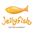 Jellyfish_Entertainment_logo.png