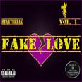 MillionAIR Heartbreak - Fake Love.jpg