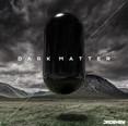 JADE KEY_Dark_Matter_Cover.jpg