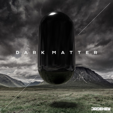JADE KEY_Dark_Matter_Cover.jpg