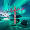 Paradise Cover_3000x3000.jpg