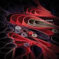 The Noah - Ju Quintet - Digital Cover v0