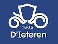 D'Ieteren.png