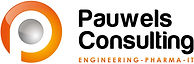 logo_pauwels consulting.jpg