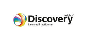 Insights Discovery_licensed practitioner