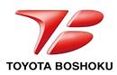 Toyota Boshoku.png