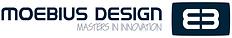 logo_Moebius design.png