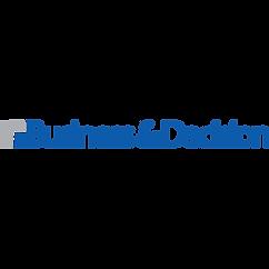 logo_business decision.png