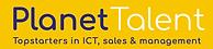 logo_Planet talent.png