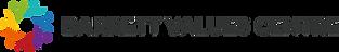Barrett Logo.png