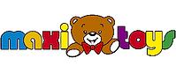 logo_maxitoys.png