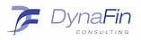 logo_dynafin.png
