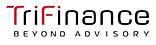 logo_trifinance.png