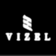 VIZEL_01.png